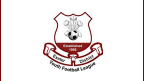 Exeter & District Youth League